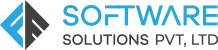 FM Software Solution LTD.